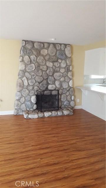 24095 Gemwood Drive, Lake Forest CA: http://media.crmls.org/medias/fbc04519-6d2f-4858-b854-4b221dbe36d2.jpg
