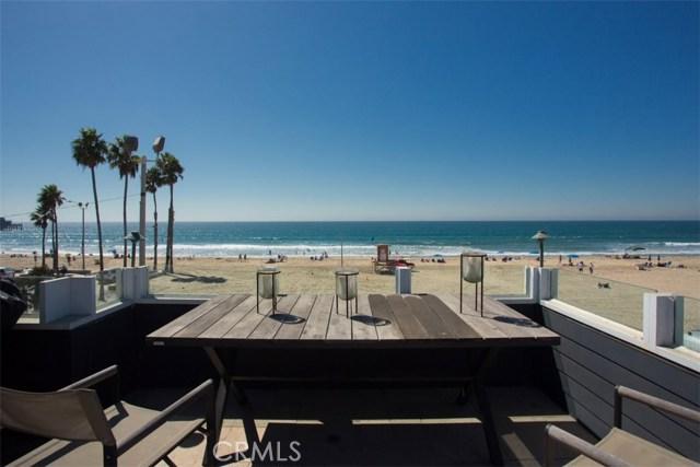 2400 W Oceanfront, Newport Beach CA: http://media.crmls.org/medias/fbc255e5-f012-44fa-94f5-66e422902f39.jpg