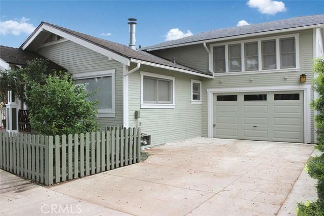 386 Roswell Av, Long Beach, CA 90814 Photo 5