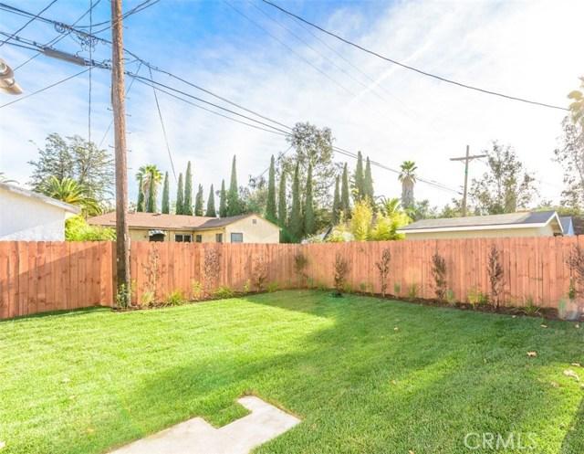 2320 West View St, Los Angeles, CA 90016 Photo 35