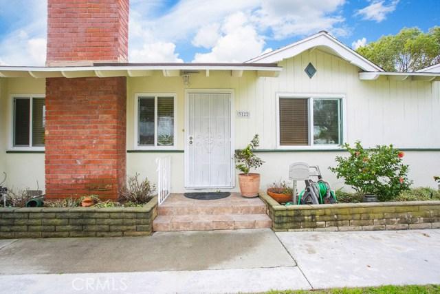 3122 W Aliso Pl, Anaheim, CA 92804 Photo 28