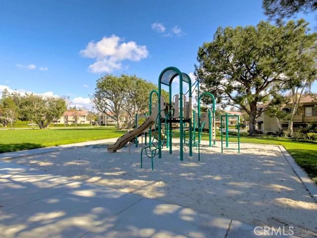 249 Stanford Ct, Irvine, CA 92612 Photo 41