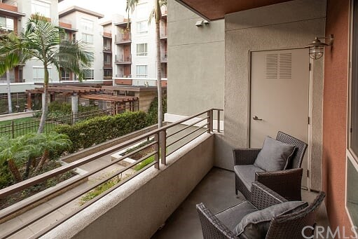 100 Alameda Street Los Angeles CA 90012
