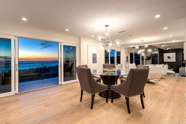 Photo of 2101 Crestview Drive, Laguna Beach, CA 92651