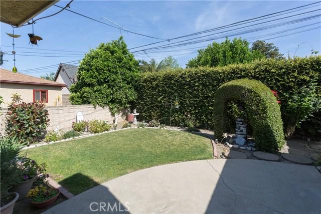 5341 E Brittain St, Long Beach, CA 90808 Photo 27