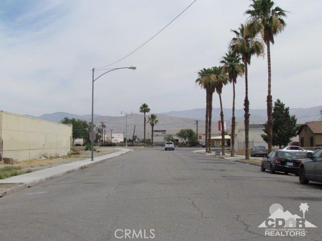 44755 King Street Indio, CA 92201 - MLS #: 217015248DA