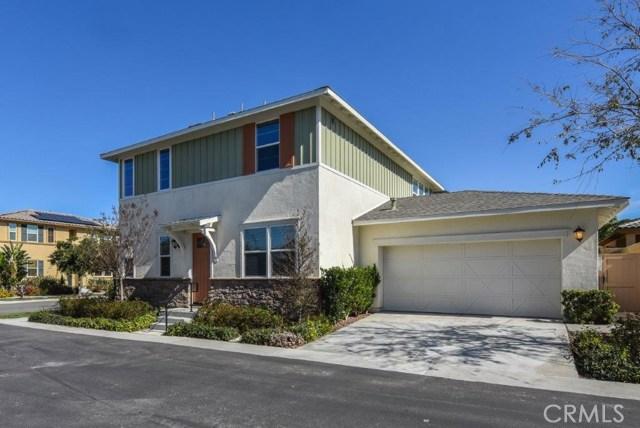 218 Wicker, Irvine, CA 92618 Photo 30