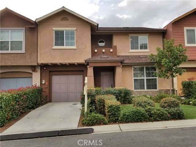 1190  Galeria Circle, Atascadero in San Luis Obispo County, CA 93422 Home for Sale