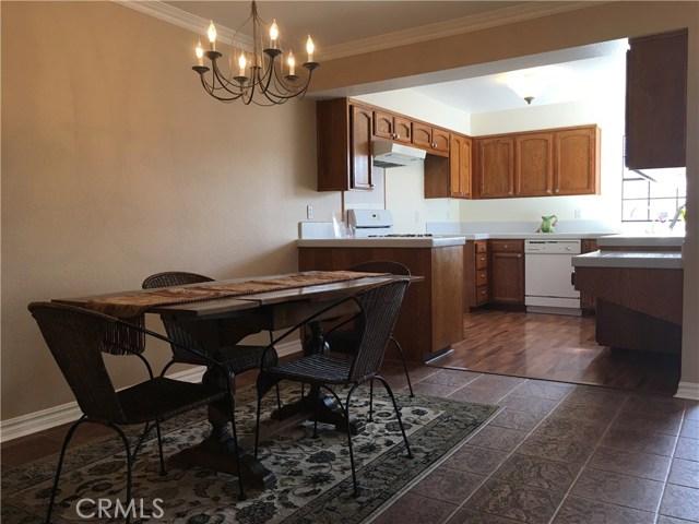 2442 Elden Avenue Unit B1 Costa Mesa, CA 92627 - MLS #: OC18167208