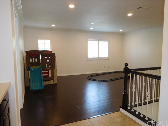 12575 Falling River Court Eastvale, CA 91752 is listed for sale as MLS Listing TR18078645