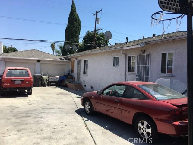 1600 Gardenia Avenue, Long Beach CA: http://media.crmls.org/medias/fbcd7b8b-af96-4f57-8966-97aa29085673.jpg