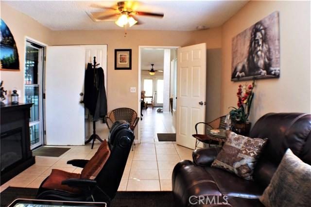 14398 Rio Bravo Road, Moreno Valley CA: http://media.crmls.org/medias/fbce46f0-2ec1-48d5-a894-48bdd13580ee.jpg