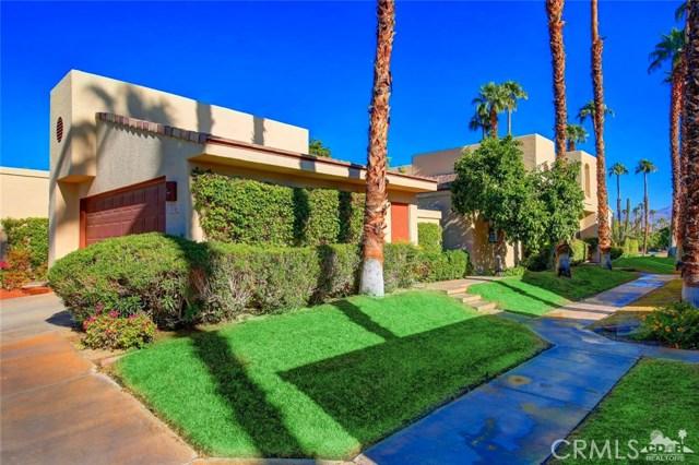 76760 Chrysanthemum Way, Palm Desert, CA, 92211