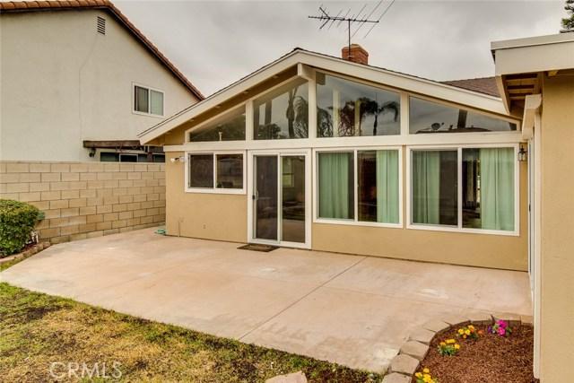 1137 S Keats St, Anaheim, CA 92806 Photo 22