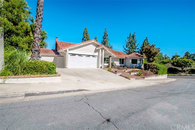 22872 Boltana Mission Viejo, CA 92691 is listed for sale as MLS Listing OC17115242