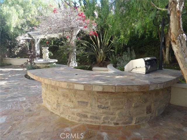 112 Lattice, Irvine CA: http://media.crmls.org/medias/fbd49861-003c-4251-bf57-3823045782d9.jpg