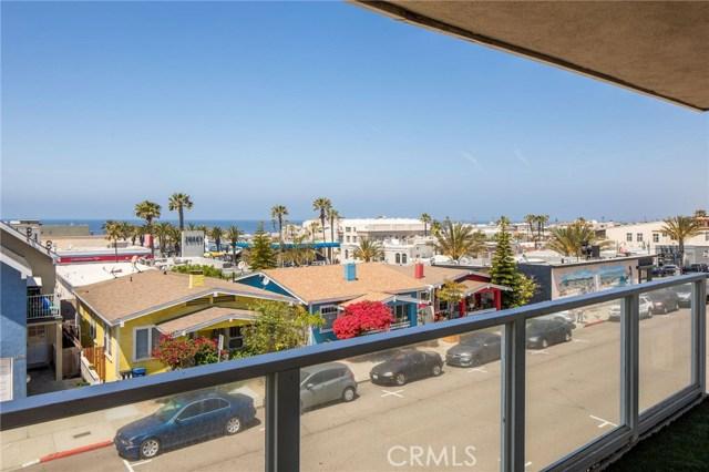 1126 Manhattan Ave, Hermosa Beach, CA 90254 photo 3
