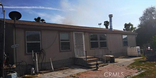 33197 9th Street, Winchester CA: http://media.crmls.org/medias/fbd6832c-0d9d-4afe-a5b1-60391b25d959.jpg