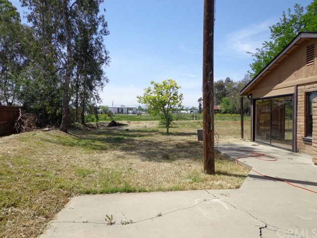 1987 County Road Kk, Willows CA: http://media.crmls.org/medias/fbd7c197-a606-4994-8a69-2145729bc324.jpg