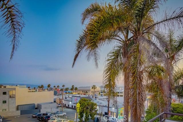 1401 Manhattan Ave, Hermosa Beach, CA 90254 photo 61