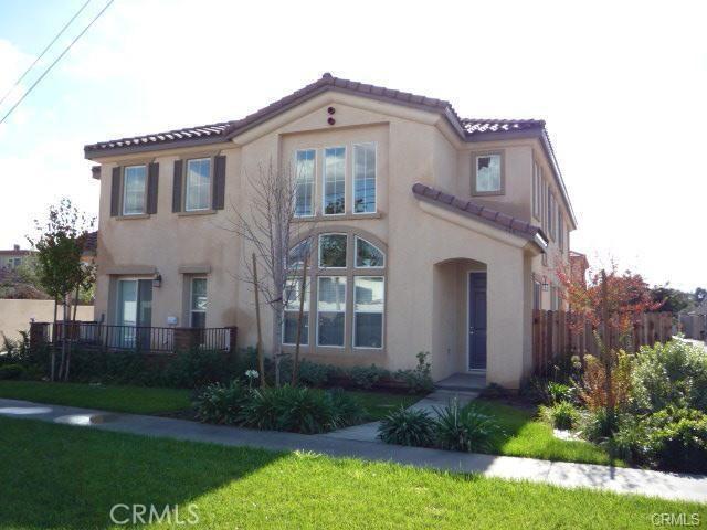 180 Paramount Street, Azusa, CA 91702
