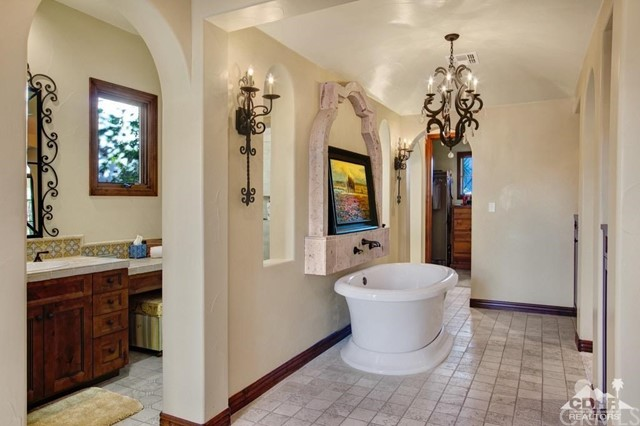 53741 Via Bellagio La Quinta, CA 92253 - MLS #: 217021732DA