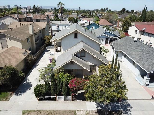 741 Temple Av, Long Beach, CA 90804 Photo 10