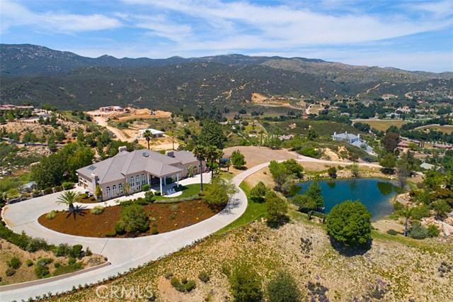 Photo of 38760 Vista Del Bosque, Murrieta, CA 92562