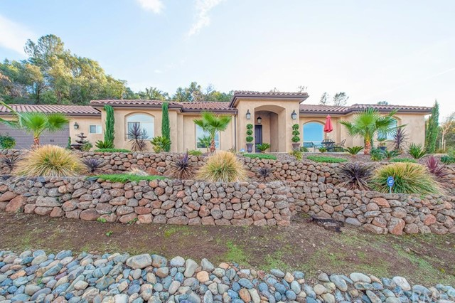 3385 Shallow Springs, Chico CA 95928