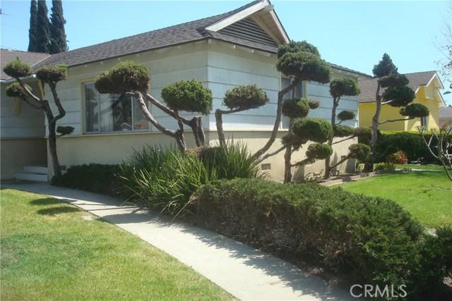 546 N Harcourt St, Anaheim, CA 92801 Photo 20