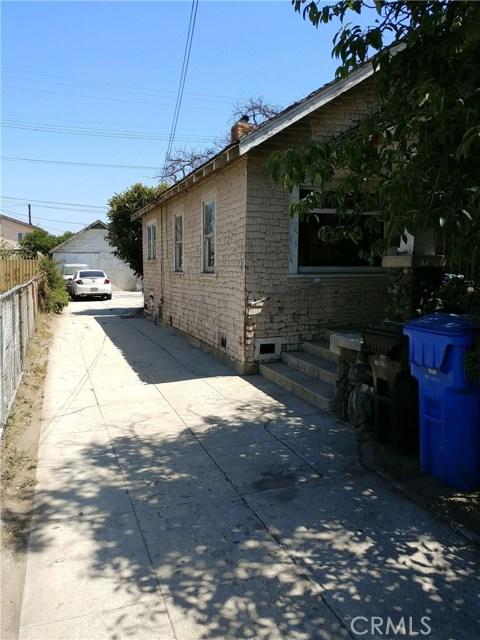 419 E 64th Street, Los Angeles CA: http://media.crmls.org/medias/fbdbcd69-0d73-4c49-b6a2-9185d5cb310f.jpg