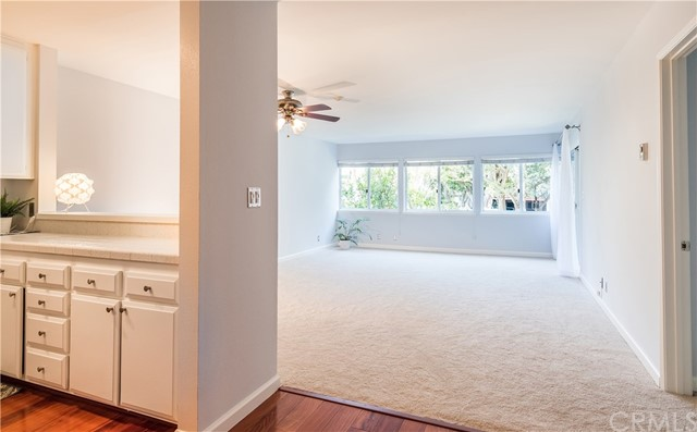 240  The Village, Redondo Beach in Los Angeles County, CA 90277 Home for Sale