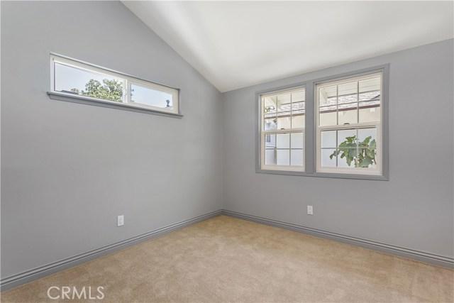 2459 W Harriet Ln, Anaheim, CA 92804 Photo 10