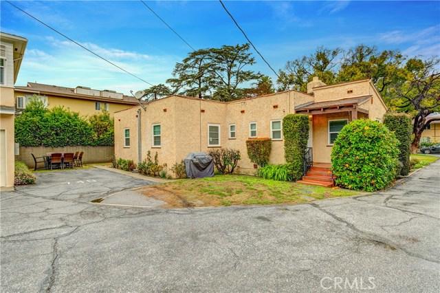 740 Arcadia Avenue, Arcadia CA: http://media.crmls.org/medias/fbde1f29-d3bb-42e2-baf6-e1d322fb6780.jpg