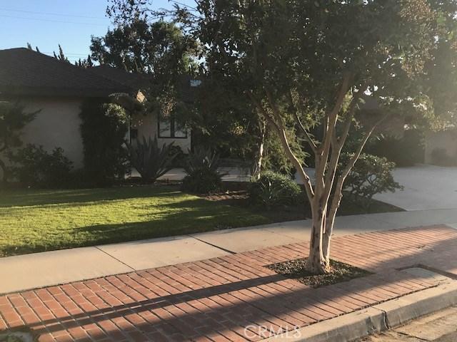 2334 W Ramm Dr, Anaheim, CA 92804 Photo 1