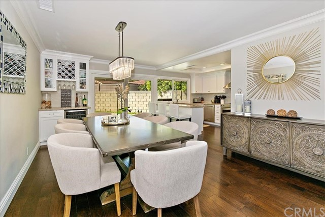 3571 Wisteria Street, Seal Beach, California