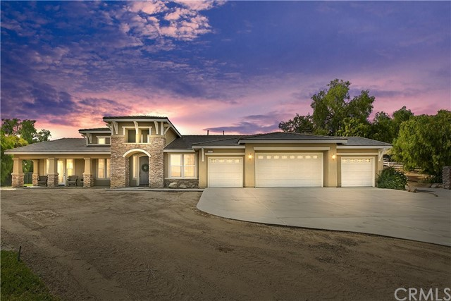 Photo of 16905 Scottsdale Road, Riverside, CA 92504