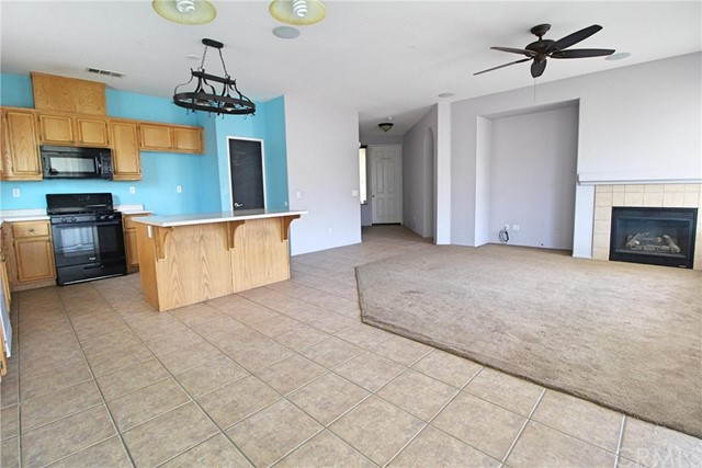 14295 Tortoise Place,Victorville,CA 92394, USA