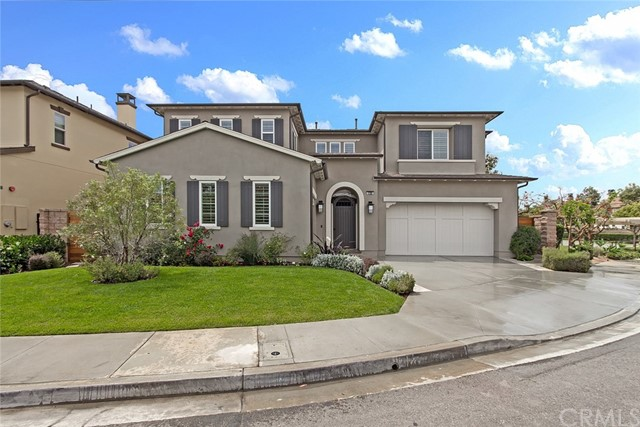 17361 Greatpoint Circle, Huntington Beach, CA 92649