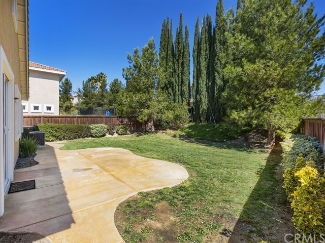 32900 Adelante St, Temecula, CA 92592 Photo 23