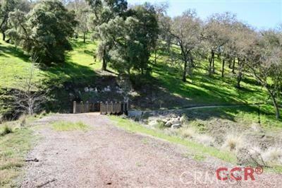 2270 Iron Stone Loop, Templeton CA: http://media.crmls.org/medias/fbe3a81c-bbbd-4b80-b370-832dba61ebcd.jpg