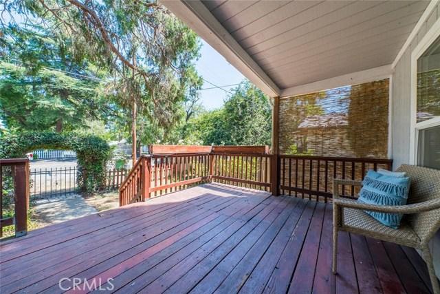 1409 Palm Avenue, Chico CA: http://media.crmls.org/medias/fbe53ace-e8e5-4cf5-906f-a867e9766a99.jpg
