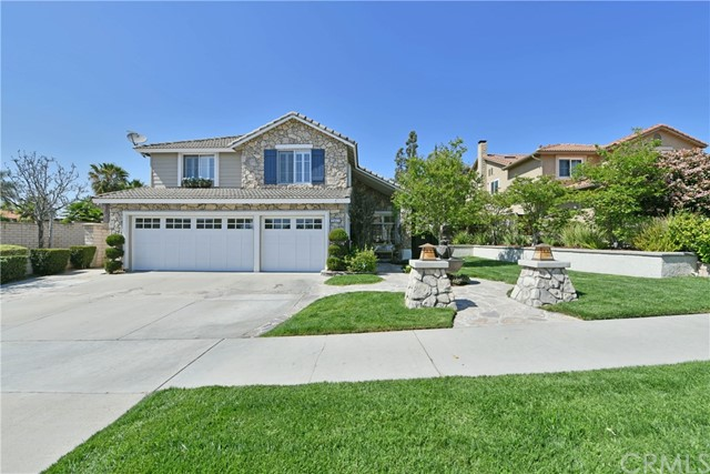 1463 Howard Place, Placentia, CA 92870