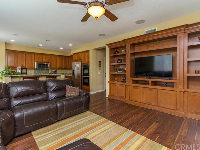46271 Grass Meadow Wy, Temecula, CA 92592 Photo 13