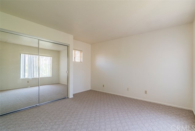 1 Almeria, Irvine, CA 92614 Photo 23