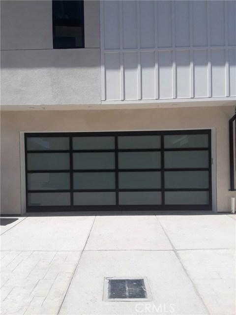 530 Avenue C B, Redondo Beach, CA 90277 photo 10