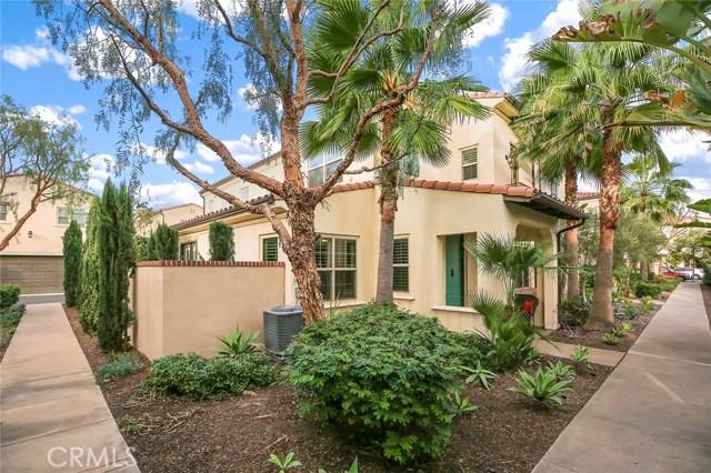 527 S Melrose St, Anaheim, CA 92805 Photo 32