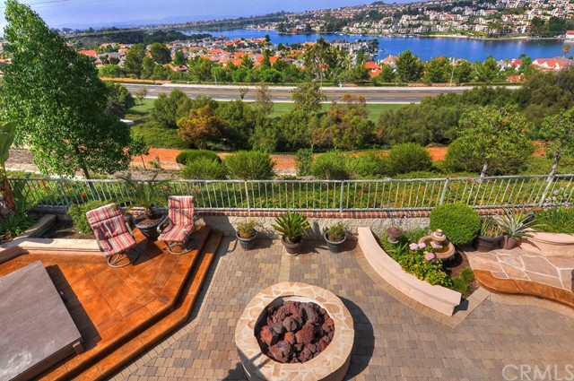 Photo of 22491 Sunbrook, Mission Viejo, CA 92692