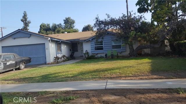 2225 Virginia Road Fullerton, CA 92831 - MLS #: PW18184913