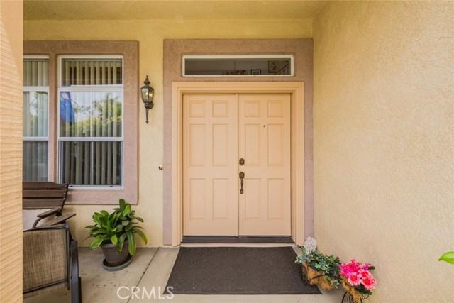 3870 Mira Loma Drive Orcutt, CA 93455 - MLS #: SC17102156